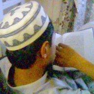 ًمحمد نعیم خان