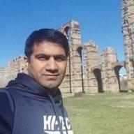 Nadeem Abbas