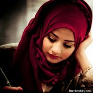 زویا شیخ