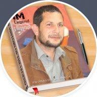 سید احسان