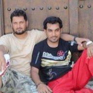 صالح محمد