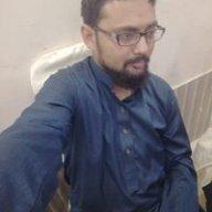 محمد ذیشان علی