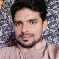 محمد ندیم دنیا پوری