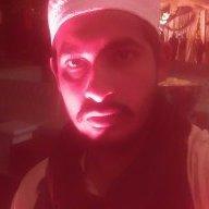 محمد حسن شہزادہ