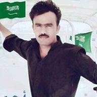 طاہر رضا ملتان شریف