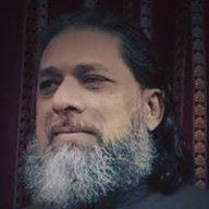 فقیر شبّیر احمد چشتی