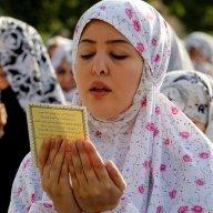 islamkingdom_urdu