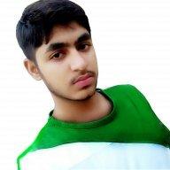 Zeeshaan Aslam