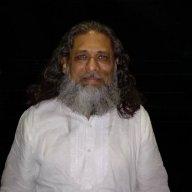 فقیر ّشبّیر احمد چشتی