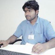 سید شاہ زمان شمسی