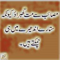 ساجد حسن جرال