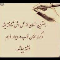 خیرہ خان