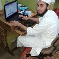 Usama shams