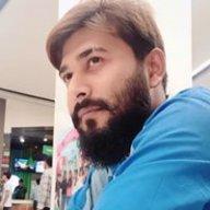 اسد چوہان