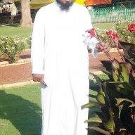 نورالدین عمری