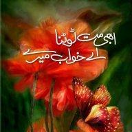 عمران شناور