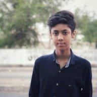 منہاج علی