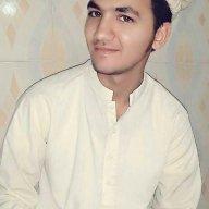 عبدالمجید خان