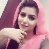 فارینا خان