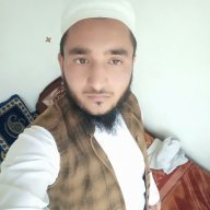 ابن سلطان