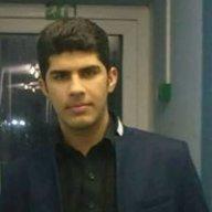 Mohammad farid