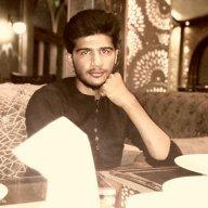 محمد اسامہ علی