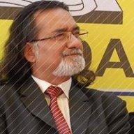 محمد فاروق بھٹی
