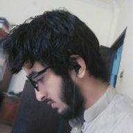 جواد سعید