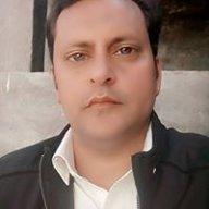 Yasir irfan