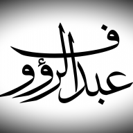abdul.rouf620