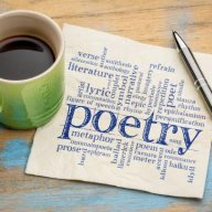 محمد عبدالرؤوف
