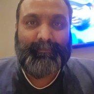 ارسلان احمد خان