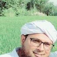 علی عمران مہروی