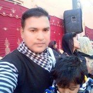 محمد منیر