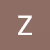 زہرا جبین