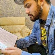 محمد زین العابدین