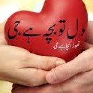 Shamshad Khan