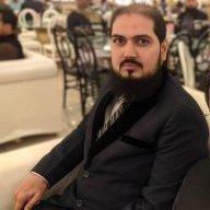 ڈاکٹر محمد آصف