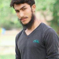راجہ شاہزیب شاکر