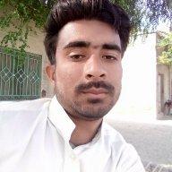 یاسر علی