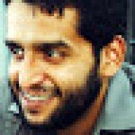 محمد عمر ظفر