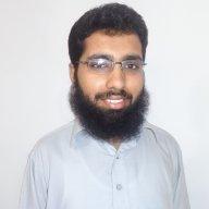 شاہ معین الدین