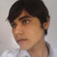 Farhan Mustafa