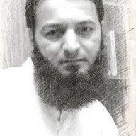 خبیب احمد