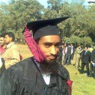 محمد شکیل عطاری
