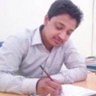 سید محمد عابد