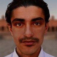 اقبال جہانگیر