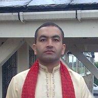 فہد سعید