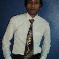 Naeem Qaiser