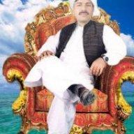 Zahid Farid Khawaja